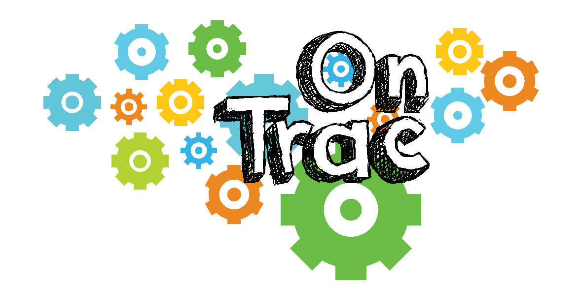 OnTrac Program February/March 2020