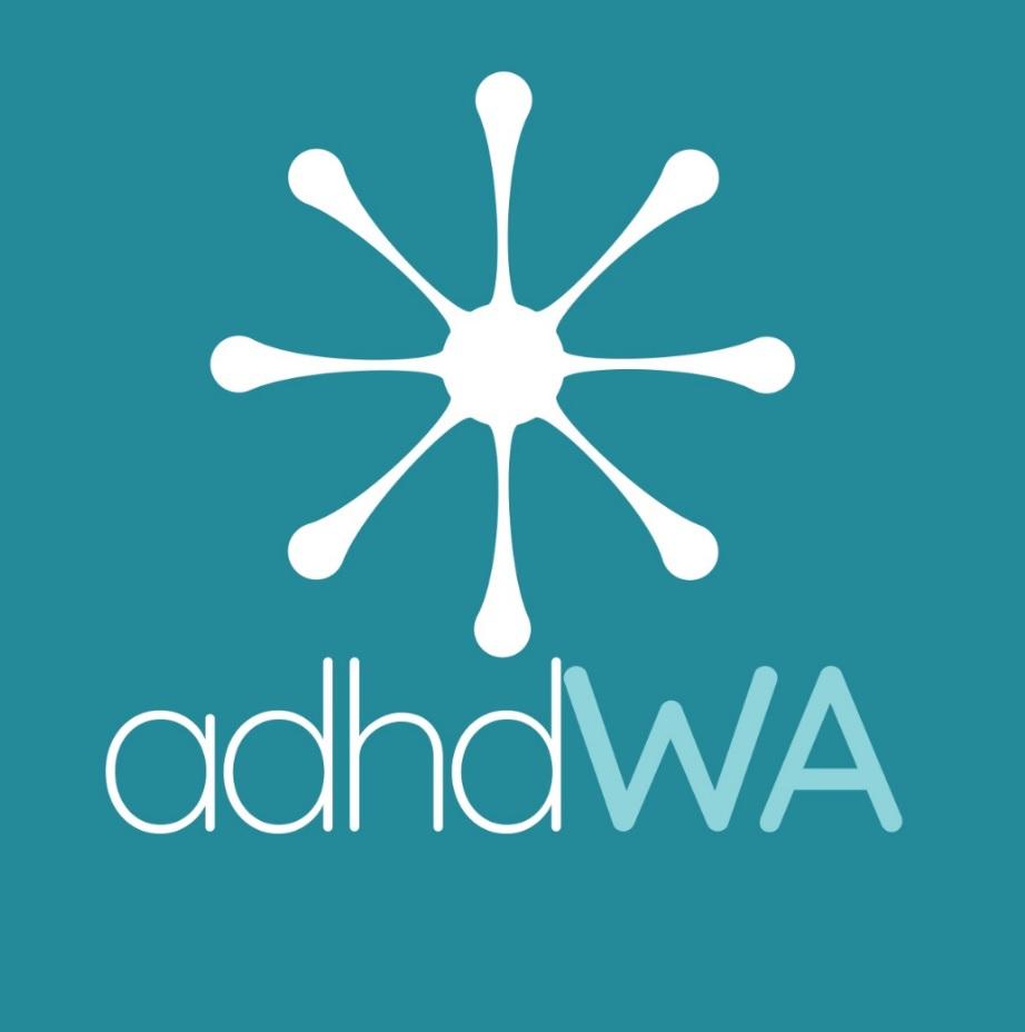 ADHD WA Annual General Meeting