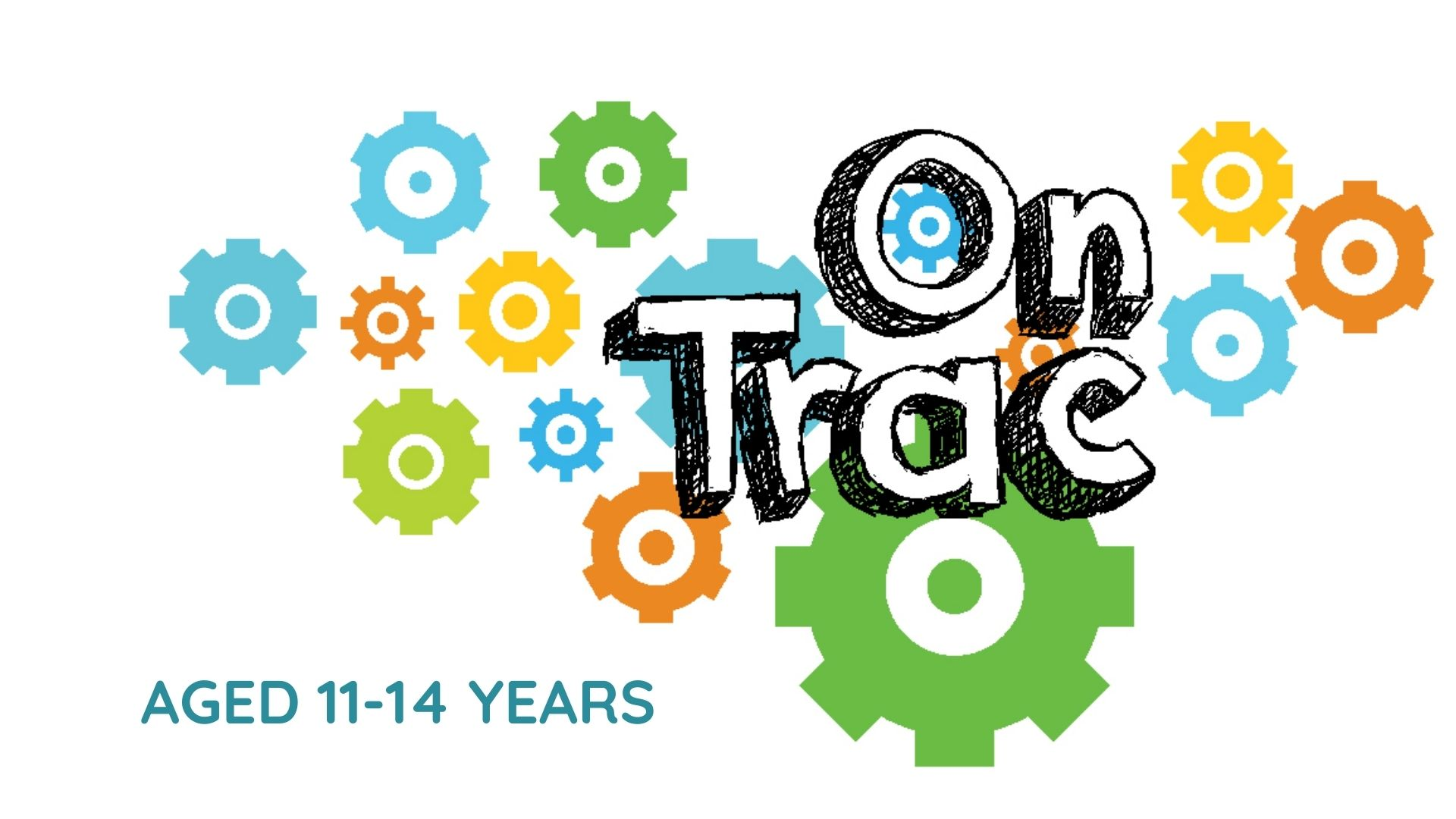 OnTrac Program | Term 3