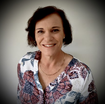 Leanne Watson – Counselling Psychologist