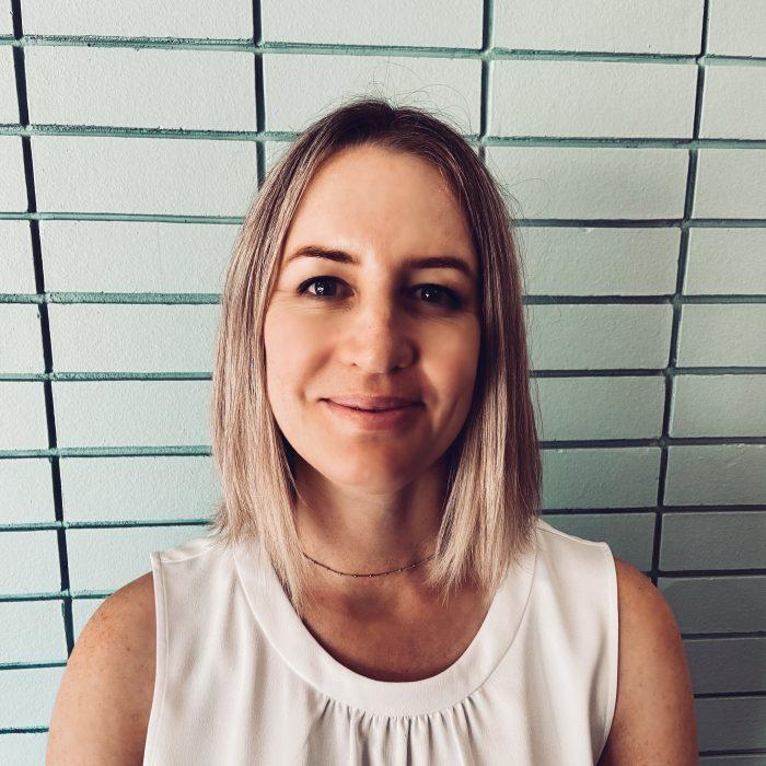 Kyleigh Sinclair – Inkblot Psychology Clinic