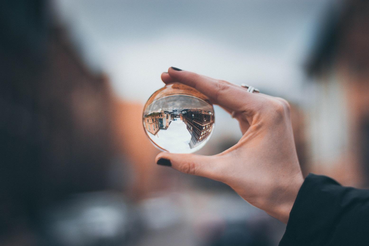 Seminar – Reframing ADHD: Discovering New Perspectives